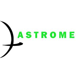 Astrome Technologies