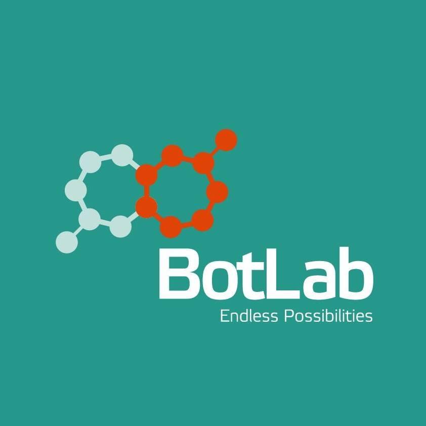 Botlab Limited