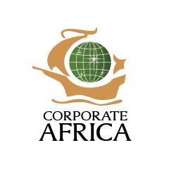 Corporate Africa