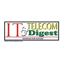 IT Telecom Digest
