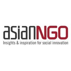 AsianNGO