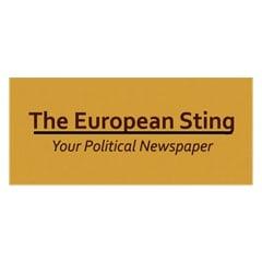 European Sting
