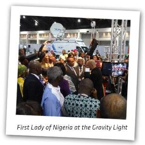 itufoto_nigeria_en.jpg