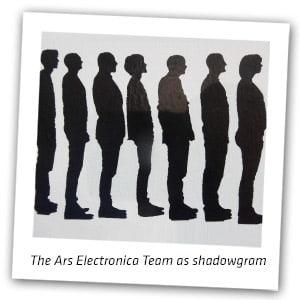itufoto_shadowgram_en.jpg