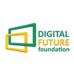 The Digital Future Foundation