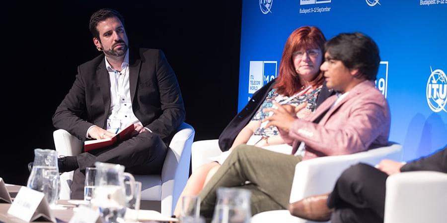 SME Programme - Forum debates