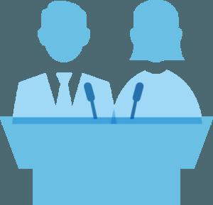 ITU Digital World 2020 - Call for speaker