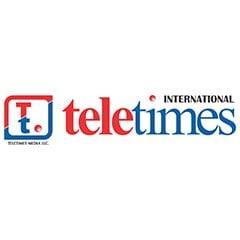 Teletimes International