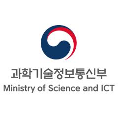 MSIT - Republic of Korea