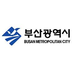BMC - Republic of Korea