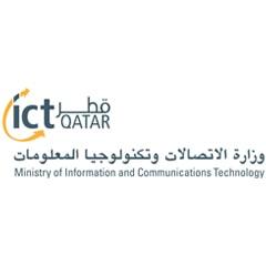 ictQatar