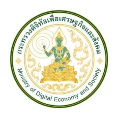 MDE - Thailand