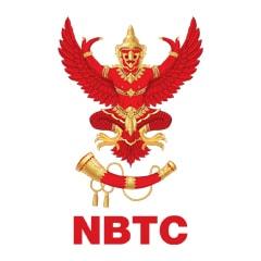 NBTC – Thailand