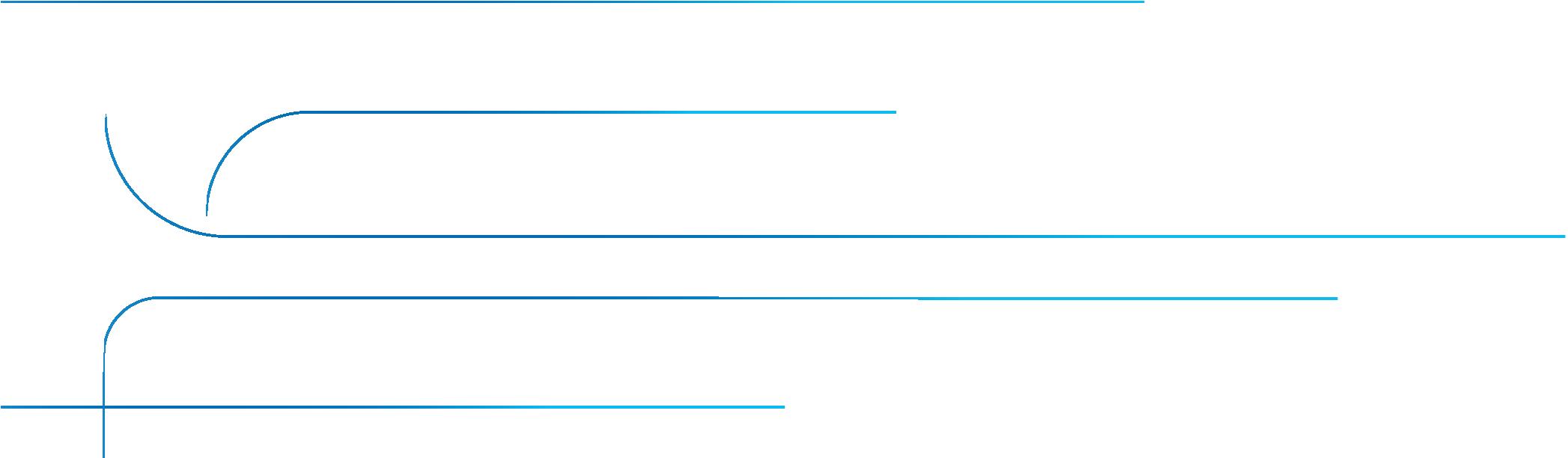 ITU Digital World 2021 – the UN tech event for public and private sectors  since 1971