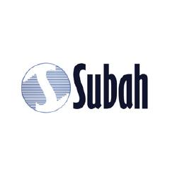 Subah