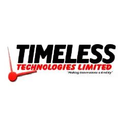 Timeless Technologies