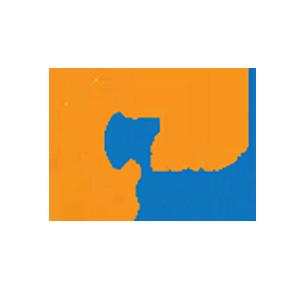 Charis UAS