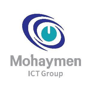 Mohaymen