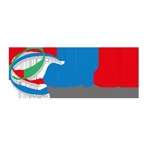 GITGE