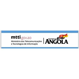 MTTI, Angola