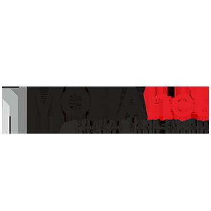 MOHAnet