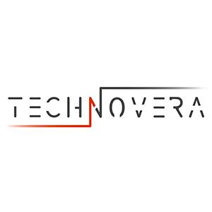 Technovera